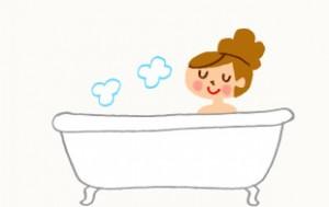 p_sesqui_bath